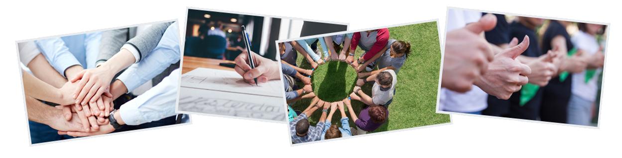 国仁企业文化:团队、诚信、责任、感恩、务实、创新、健康、共赢。 国仁愿景:国仁健