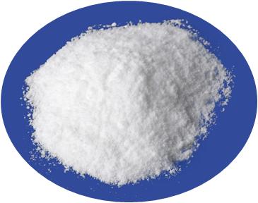 产品名称:麦芽糊精固体质量标准: 菌落总数≤1000cfu/g;霉菌酵母菌≤50cfu/g;大肠菌群≤3.0MPN/g;水分≤7.0。比重根据生产需求定制。