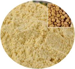 大豆膳食纤维粉