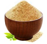 小麦胚芽粉