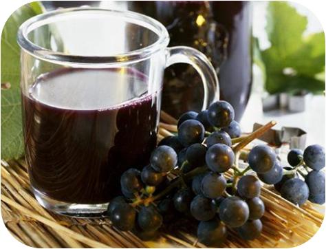 产品名称:红葡萄汁液体质量标准:菌落总数≤10cfu/ml,霉菌酵母菌<10cfu/ml,大肠菌群≤3.0mpn/ml.比重根据生产需求定制。