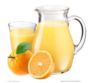 产品名称:澄清汁液体质量标准:菌落总数≤10cfu/ml,霉菌酵母菌<10cfu/ml,大肠菌群≤3.0mpn/ml.比重根据生产需求定制。