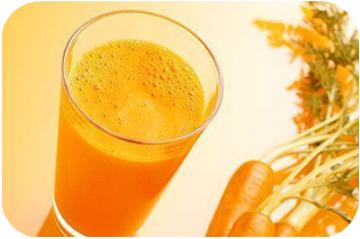 产品名称:浓缩胡萝卜汁液体质量标准:菌落总数≤10cfu/ml,霉菌酵母菌<10cfu/ml,大肠菌群≤3.0mpn/ml.比重根据生产需求定制。